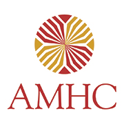 Aroostook Mental Health Center (AMHC)