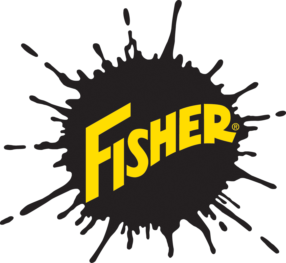 Fisher Engineering