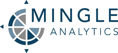 Mingle Analytics, LLC