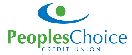 PeoplesChoice Credit Union