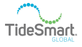 TideSmart Global