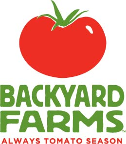 Backyard Farms