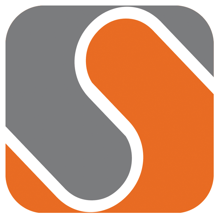 Sephone Interactive Media