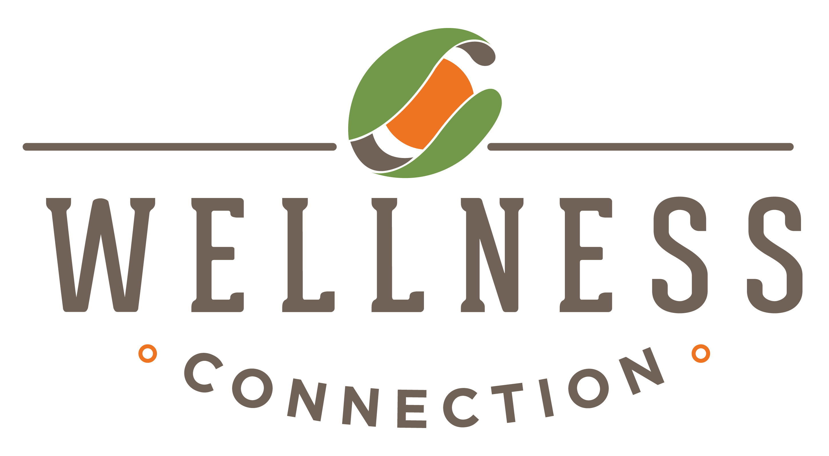 Wellness Connection of Maine