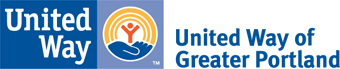 United Way of Greater Portland
