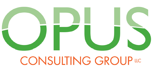 Opus Consulting Group