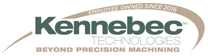 Kennebec Technologies