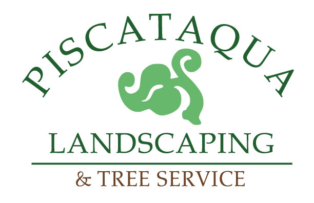 Piscataqua Landscaping and Tree Service