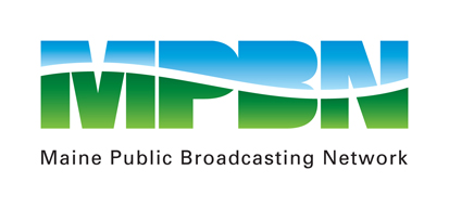 Maine Public Broadcasting Corporation