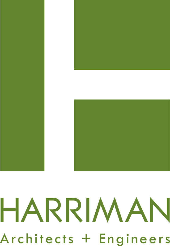 Harriman Architects + Engineers