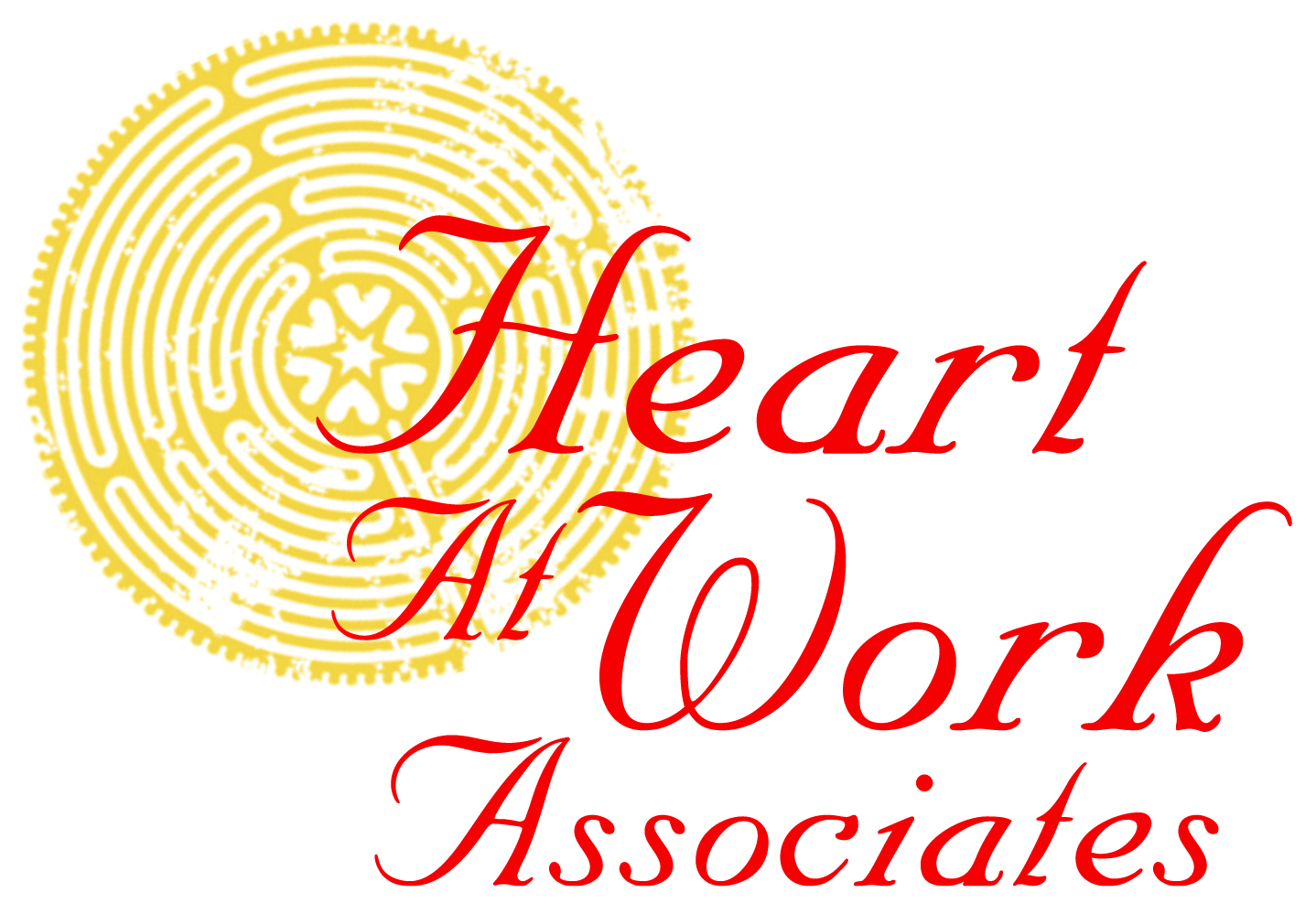 Heart At Work Associates
