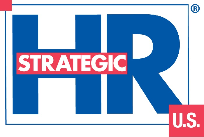 Strategic HR U.S.