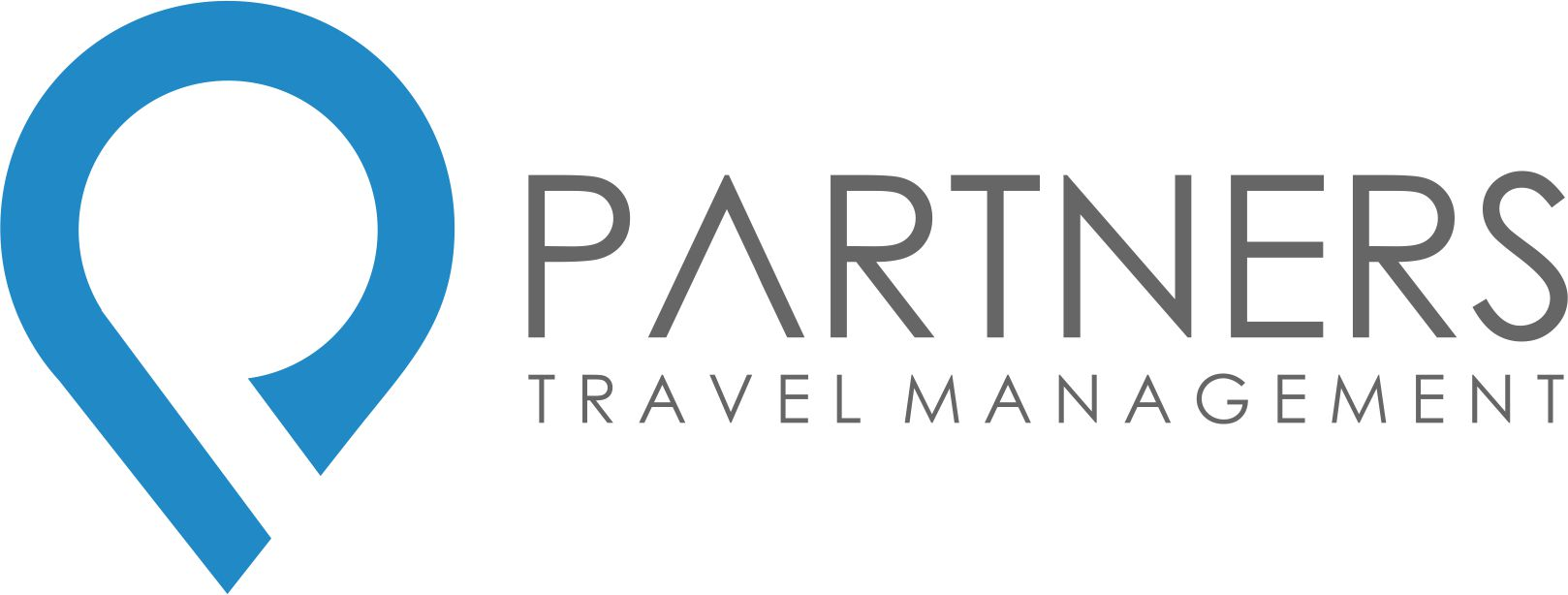 Partners Travel Management