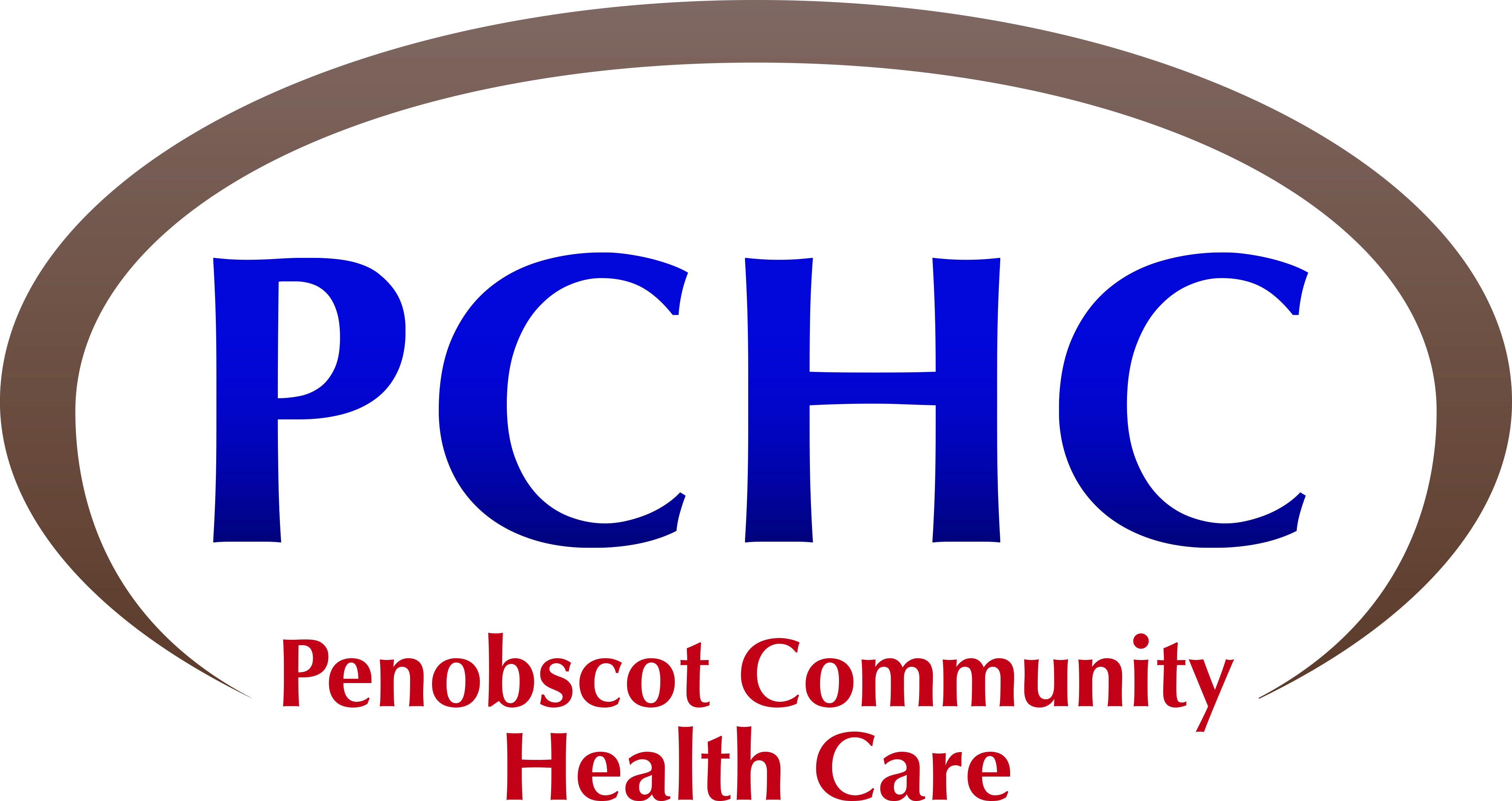 Penobscot Community Health Care