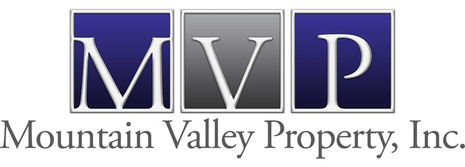 Mountain Valley Property, Inc.