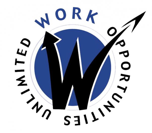 Work Opportunities Unlimited