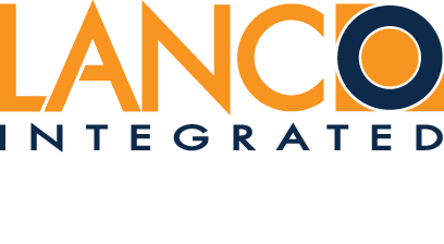 Lanco Integrated
