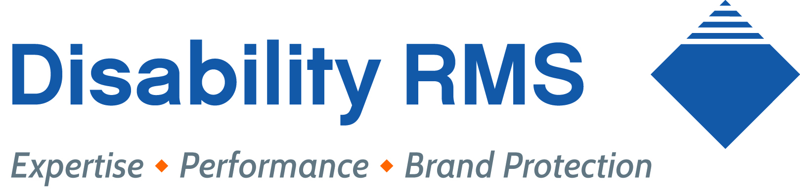 Disability RMS