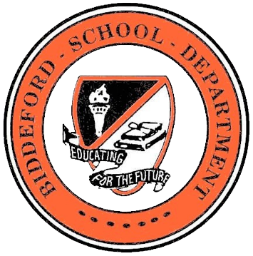 Biddeford School Department
