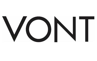 VONT Digital Marketing
