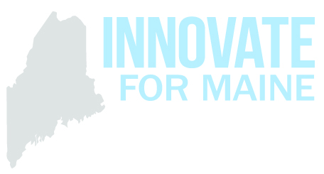 Innovate for Maine