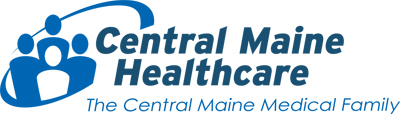 Central Maine Healthcare
