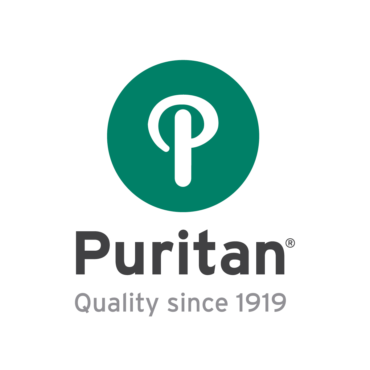 Puritan Medical Products Co.
