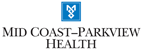 Mid Coast–Parkview Health
