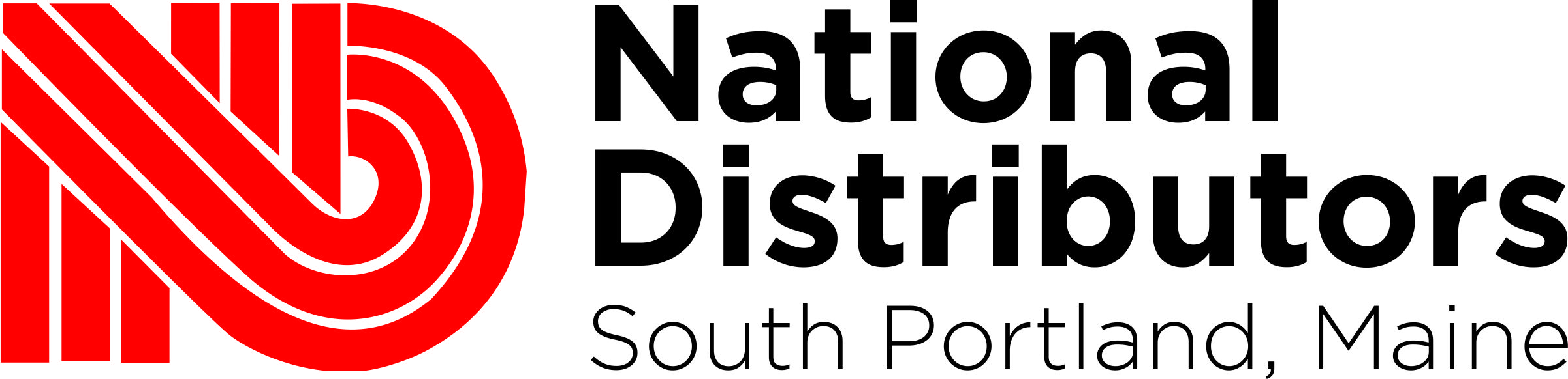 National Distributors, Inc.