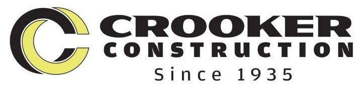 Crooker Construction, LLC