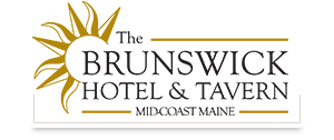 The Brunswick Hotel & Tavern