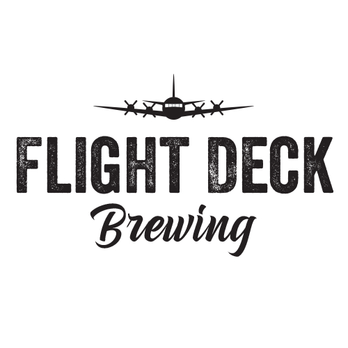 Flight Deck Brewing