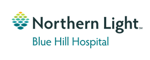 Northern Light Blue Hill Hospital