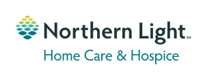 Northern Light Home Care & Hospice