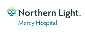 Northern Light Mercy Hospital