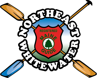 Northeast Whitewater