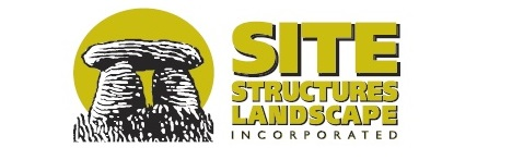 Site Structures Landscape, Inc.