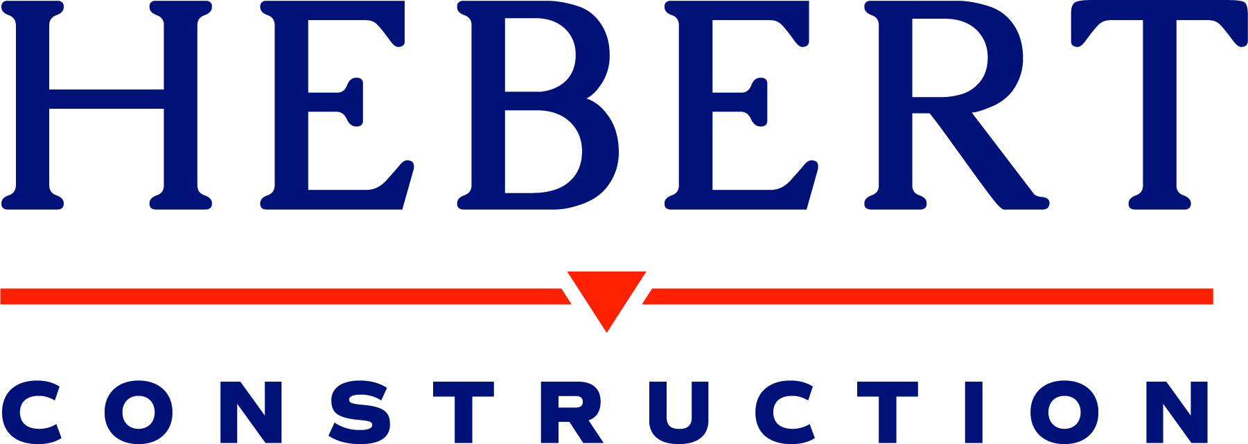 Hebert Construction
