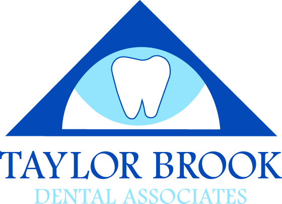 Taylor Brook Dental Associates