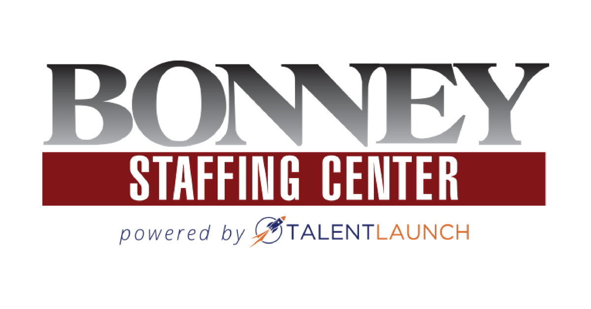 Bonney Staffing Center, LLC