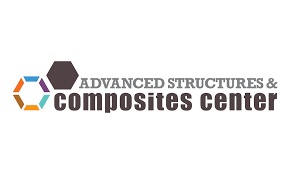 Advanced Structures and Composites Center@University of Maine