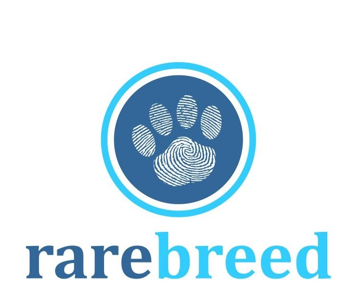 Rarebreed Veterinary Partners