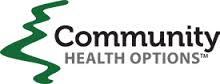 Community Health Options