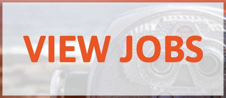 View Maine Jobs and Careers