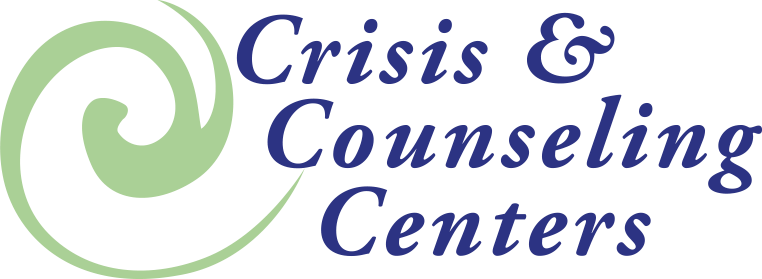 Crisis and Counseling Center