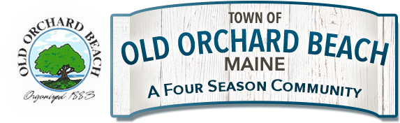 Town of Old Orchard Beach